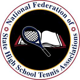 Does your state have a HS tennis coaches association?