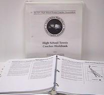 USHSTA Coaching Workbook