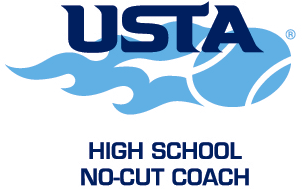 Check out the USTA's No-Cut Tennis Program