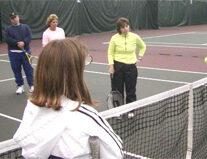 2020 Pennsylvania USHSTA Coaching Workshop
